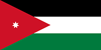 Hashemite Kingdom of Jordan